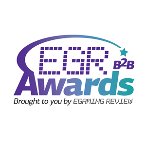 EGR Awards Winning
